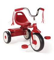 Kids Ride & Scooter