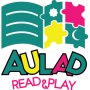 Aulad Read & Play