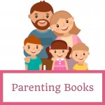 Parenting & Motivational Books