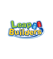LeapBuilders®