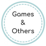 Games & Others