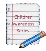 Children Awareness