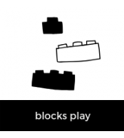 Blocks Play