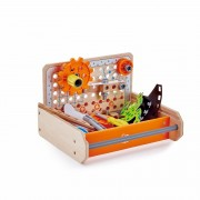 *Science Experiment Toolbox*