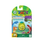 *NEW* RockIt Twist™ Game Pack Dinosaur Discoveries