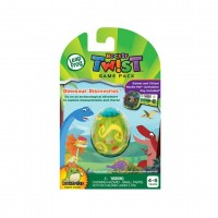RockIt Twist™ Game Pack Dinosaur Discoveries