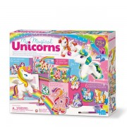 Unicorn Combo - My Magical Unicorns