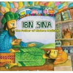 Muslim Scientist: Ibn Sina - The Father Of Modern Medicine