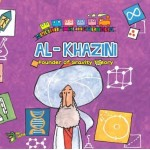 Muslim Scientist: Al Khazini - The Founder Of Gravity Theory