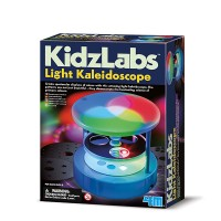 Light Kaleisdoscope