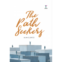 The Path Seekers