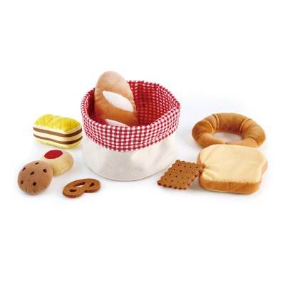 *NEW* Toddler Bread Basket Kitchen Role Play