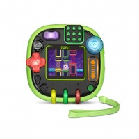 *RockIt Twist™ Handheld Gaming System