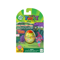 RockIt Twist™ Game Pack Party Time with Poppy