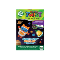 RockIt Twist™ Game Pack Rockit Pets Blast Off To Space