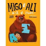 Migo & Ali : A To Z Of Islam