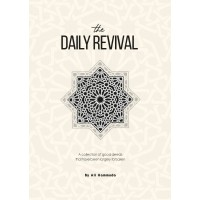 The Daily Revival