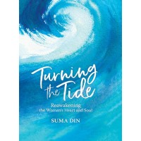 Din Suma : Turning The Tide