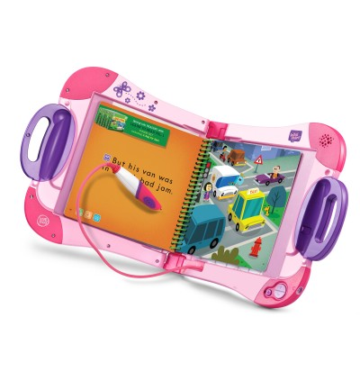 LeapStart™ Interactive Learning System (Device Only)
