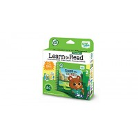 LeapStart™ Learn to Read Volume 2 (6 books)