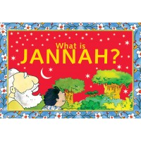 What is Jannah