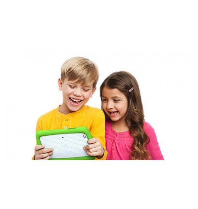 Epic™ Android Based Kids Tablet