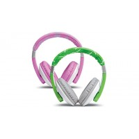 LeapFrog Fashion Headphones