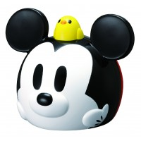 English Series Mickey Come With me!