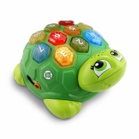 Melody The Musical Turtle