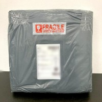 Add On : Extra Protection for Packaging