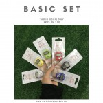 Gift Sets (Set Basic 1)