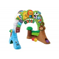 *NEW* Safari Learning Station