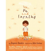 You, Me and Empathy