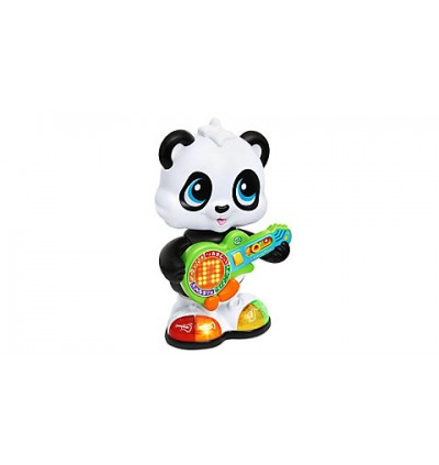 *NEW* Learn & Groove Dancing Panda