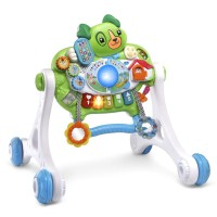 *NEW* Scout's Get Up & Go Walker
