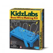 Buzz Wire Making Kit