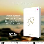 Ustaz Mizi Wahid : The Art of Letting God