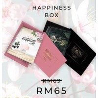 Pre Order : 2020 Planner Happiness Box