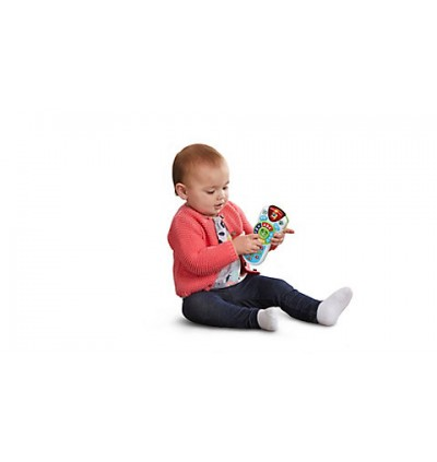 Scout's Learning Lights Remote-Deluxe