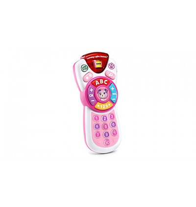 Violet's Learning Lights Remote - Deluxe