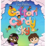 Zain Bhikha - Cotton Candy Sky