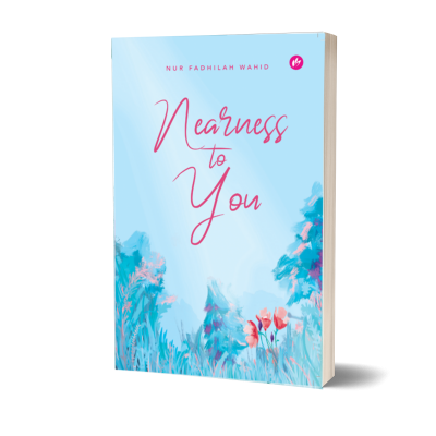 Nearness To You