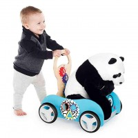 Baby Einstein Discovery Buggy