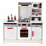 Kitchen & Accessories (1)