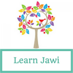 Learn Jawi