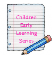 Children Early Learning Series