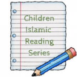Children Islamic Reading Series